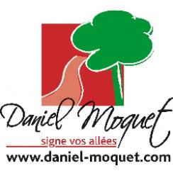 MOQUET