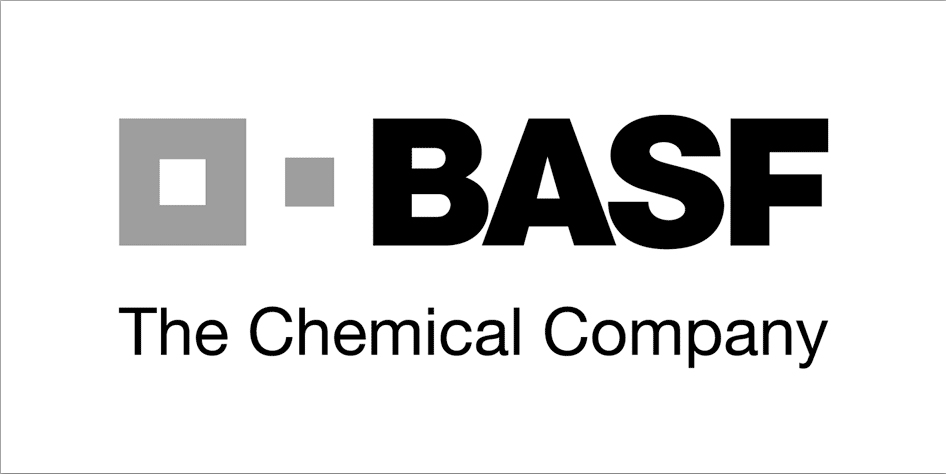 basf-agri-production